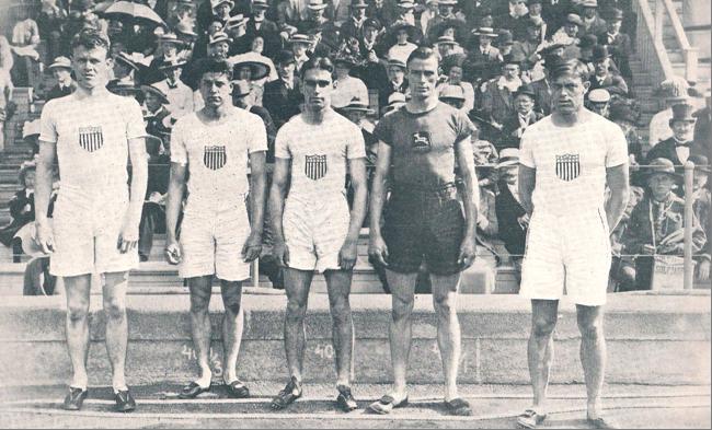kraig 1 1912