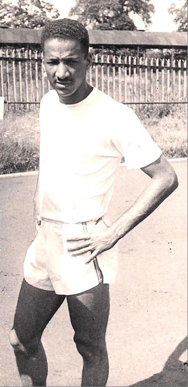 labeach 1 1948