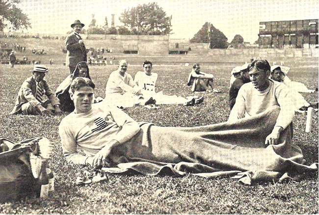 lagendra 1924