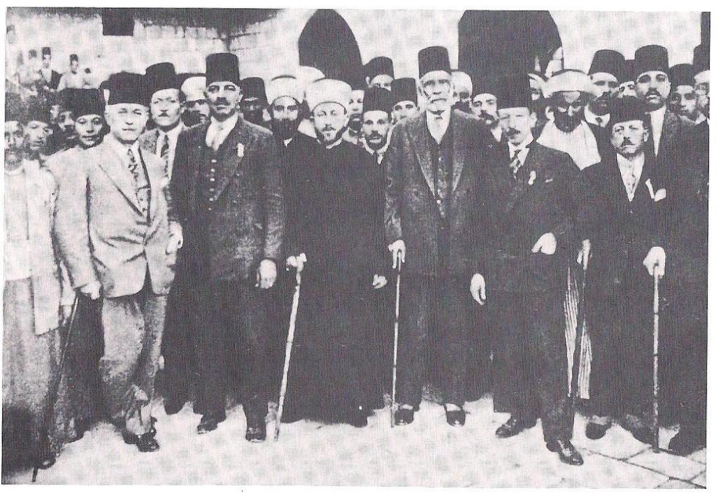 meoraot 2 1929