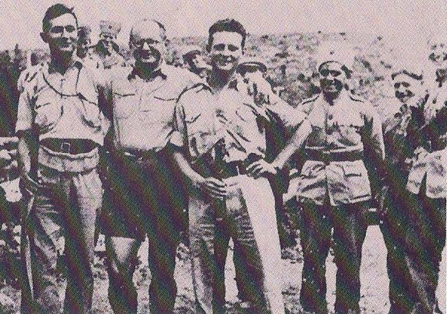 meoraot 2 1936