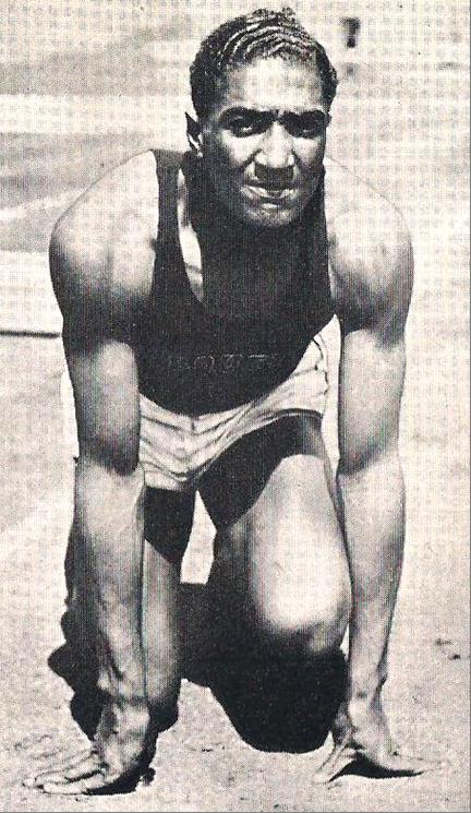metcalf 1 1932