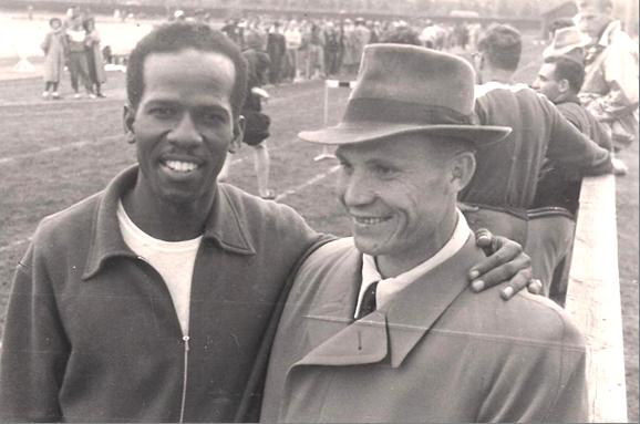 ncdonald 1 1952