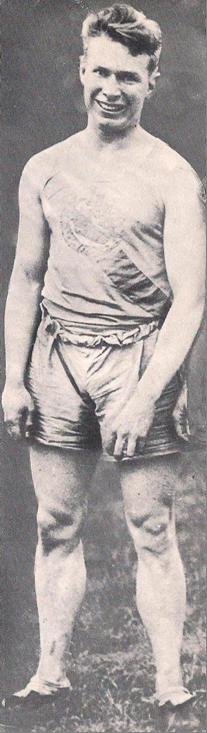 padock 2 1920