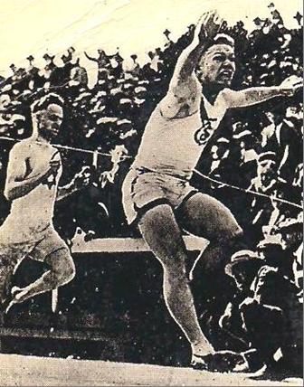 padock 3 1920