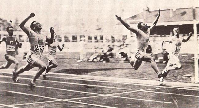 padock 4 1920