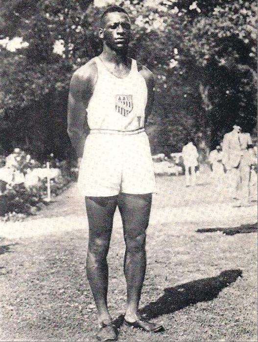peacok 1 1935