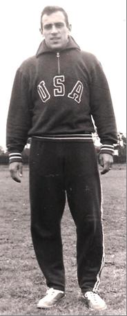 remigino 2 1952