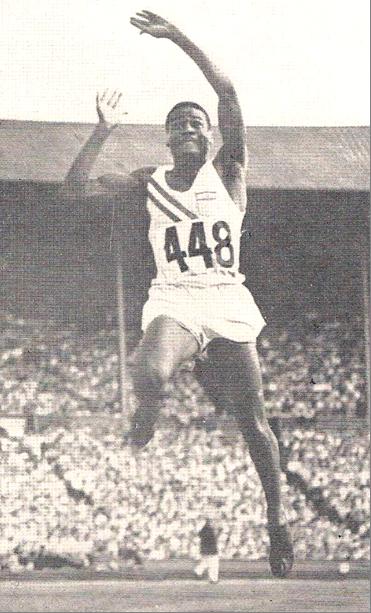steel 1948