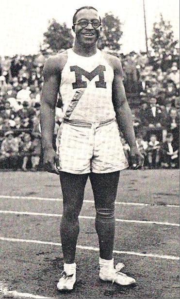 tolan 1 1932
