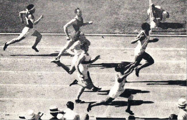 tolan 2 1932