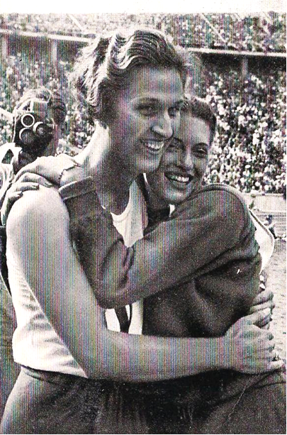 usa olympics 11 1936