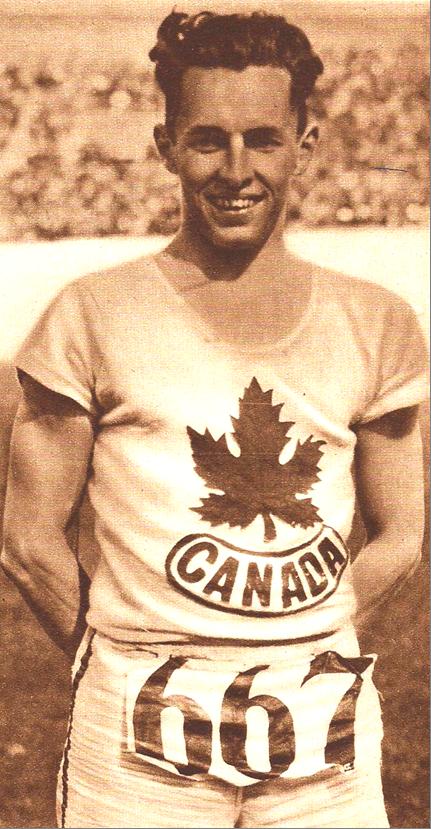 williams 2 1928