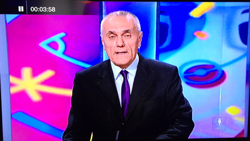 channel 1 euro 2016 1