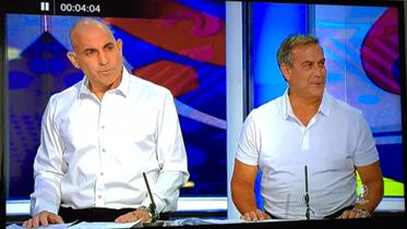 channel 1 euro 2016 3