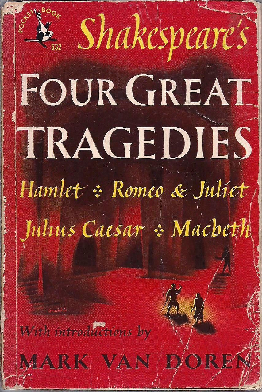 julius ceasar 2