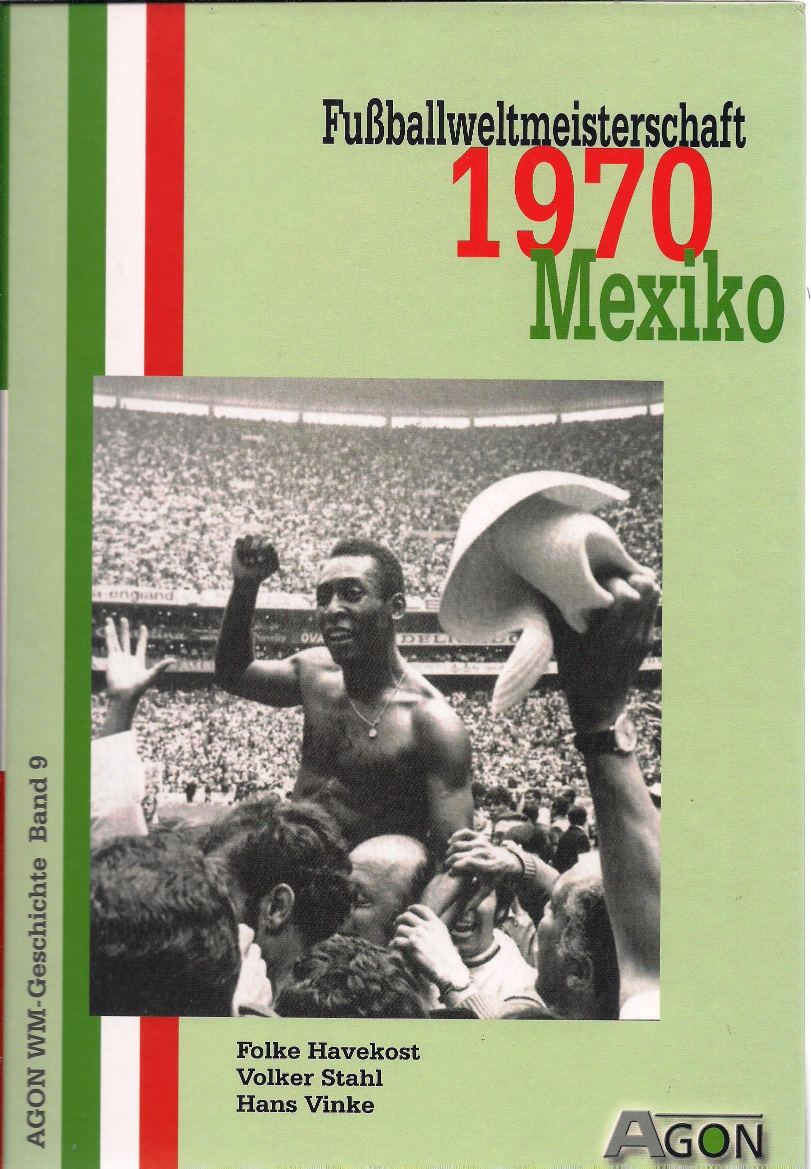 mondial 1970 3
