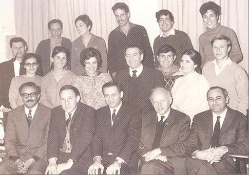 israel-viner-1967